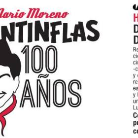 cantinflas2