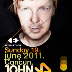 johndigweed