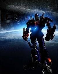 transformers-3-movie