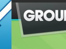 foursquare-groupon-01