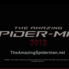 spiderman2012