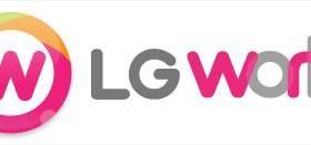 LG_World