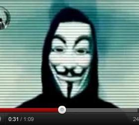 Youtube_anonymous