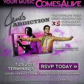 concert_email_invitation_fanclub-1