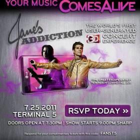 concert_email_invitation_fanclub-1