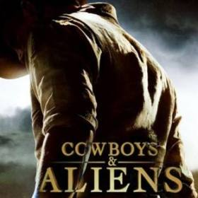 cowboys_and_aliens