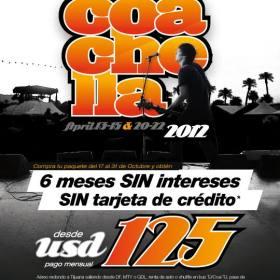 coachella2012