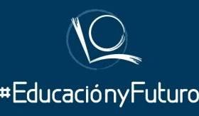 educacionyfuturomexico2011