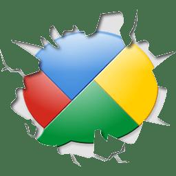 google-buzz-cracked