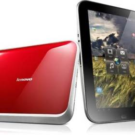 lenovok1android