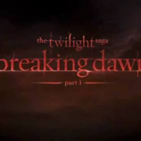 Breaking-Dawn-1
