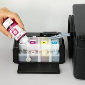 Epson-L200-botellas-tinta