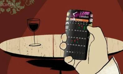 Nokia GEM