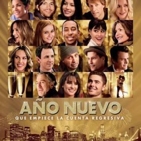 ano_nuevo_poster_espanol