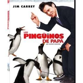 los_pinguinos_de_papa