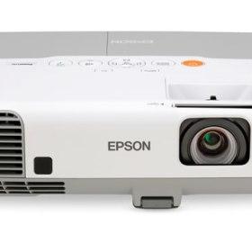 VideoproyectorPowerLite-1835-90-900deEpson