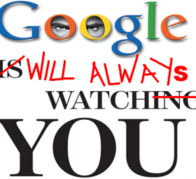 google-big-brother1