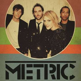 metric-auditorio-nacional