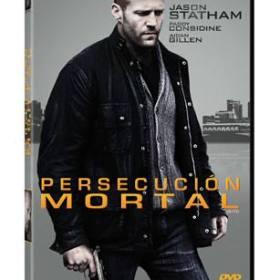 persecusionmortal