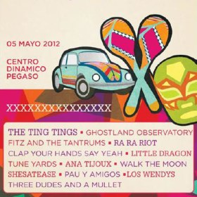 cartel-festival-5-punto-5