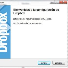 installdropbox