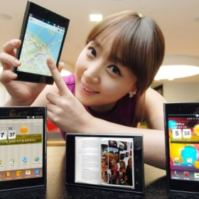 lg-optimus-vu-international-mwc