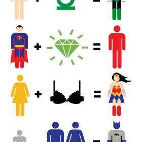 matematicassuperheroes1
