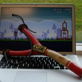 resortera-usb-angrybirds