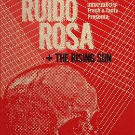 ruido-rosa-y-rising-sun