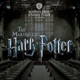 harry-potter-the-making-tour