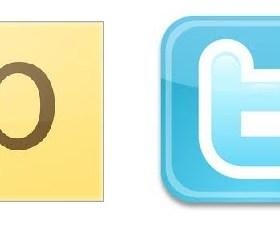 postwitter