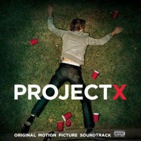 soundtrack-proyecto-x