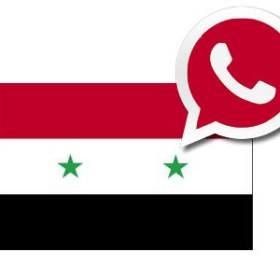 wa-siria