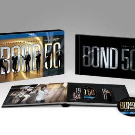 bond50aniversario
