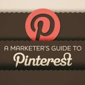 pinterest-guide