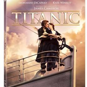titanic-blu-ray