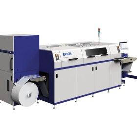 ImpresoraEpsonSurepressL4033AW