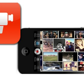 autodesk socialcam