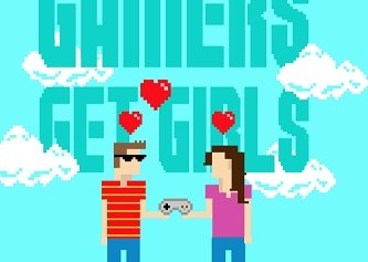 gamers-get