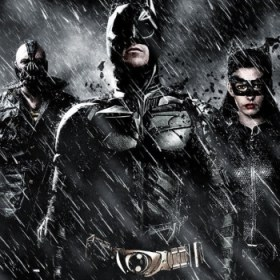 the-dark-knight-rises-620x350