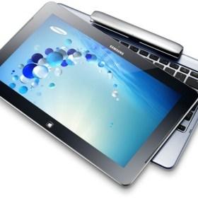 ATIV Smart PC 1