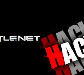 BattlenetHacked
