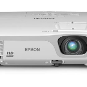 Epson-Home-Cinema-710-HD