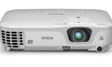 Epson-Home-Cinema-710-HD