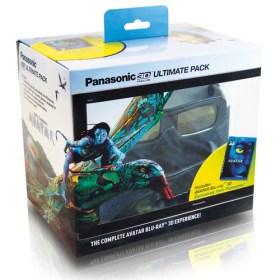 avatar-blu-ray-3d-panasonic-3d-ultimate-pack-large