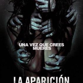 poster-la-aparicion