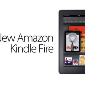 kindle-fire-2012