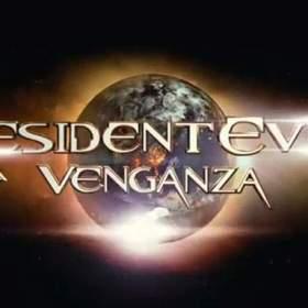 video-resident-evil_0