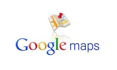 google_maps_navigation