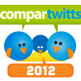 logo-Compartwitts-2012